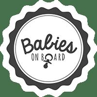babiesonboard